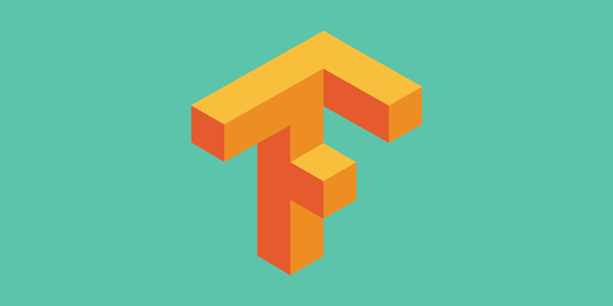 Playing with TensorFlow in less than 5 min thanks to its Docker Image